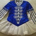 Dress X27976