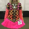 Dress X27982