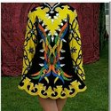 Dress X28027