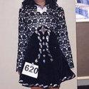 Dress X28032