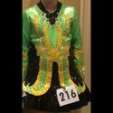 Dress X28039