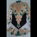 Dress X28107