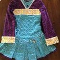 Dress X28142