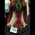 Dress X28158