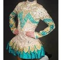 Dress X28173