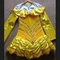 Dress X28195