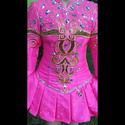 Dress X28208