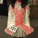 Dress X28215