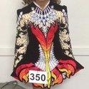 Dress X28221