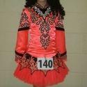 Dress X28233
