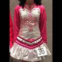 Dress X28240