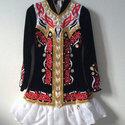 Dress X28245