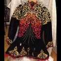 Dress X28264