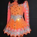 Dress X28271