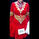 Dress X28277
