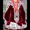 Dress X28312