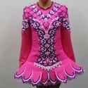 Dress X28375