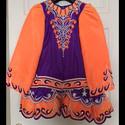 Dress X28408