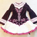 Dress X28418