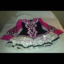 Dress X28493