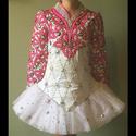 Dress X28512