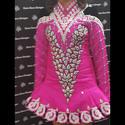 Dress X28516