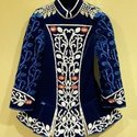 Dress X28527