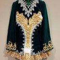 Dress X28533