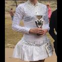Dress X28621