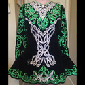 Dress X28635
