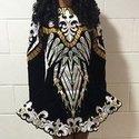 Dress X28641