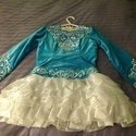 Dress X28665