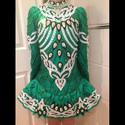 Dress X28708