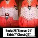 Dress X28717