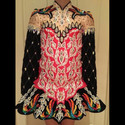 Dress X28721