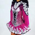 Dress X28745