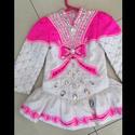 Dress X28759