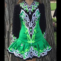 Dress X28775