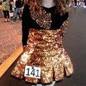 Dress X28802