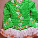 Dress X28852