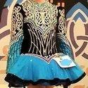 Dress X28871