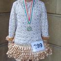 Dress X28878
