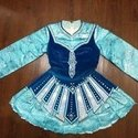 Dress X28890