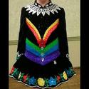 Dress X28905