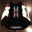 Dress X28933