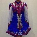 Dress X28947