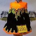 Dress X28967