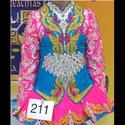 Dress X28973