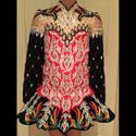 Dress X28976