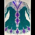 Dress X28985